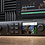 Thumbnail: Playback Interface Blackmagic Ultrastudio 4K Mini (Mietpreis / Tag exkl. MWST)