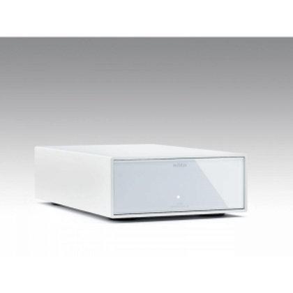 Revox Joy S120 MKII network receiver - weiss (exkl. MWST)