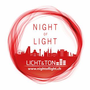 #nightoflight_ch