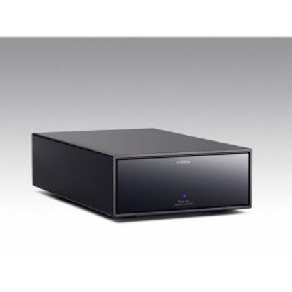 Revox Joy S120 MKII network receiver - schwarz (exkl. MWST)