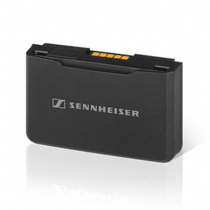 Sennheiser BA61 (exkl. MWST)