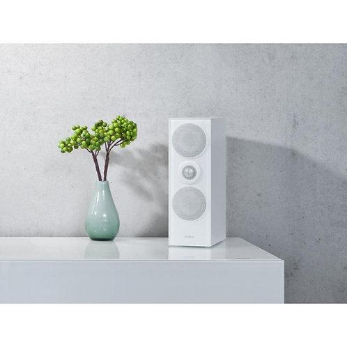 Re:sound G shelf - weiss (exkl. MWST)