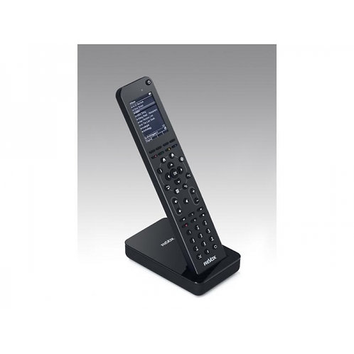 Joy S208 Remote Control (exkl. MWST)