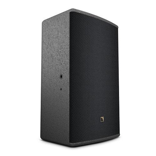 L-Acoustics LAX8 X-Series compact coaxial  (Mietpreis / Tag exkl. MWST)