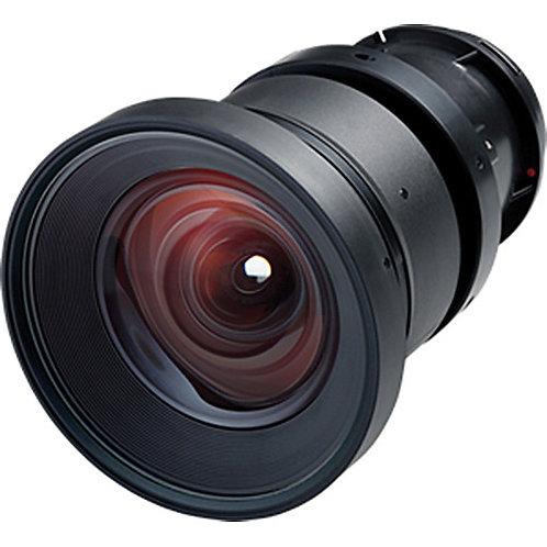 Panasonic Objektiv ET-ELW22  (Mietpreis / Tag exkl. MWST)