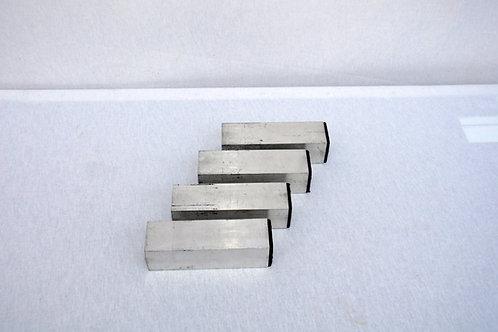 Steckfuss 20 cm (Mietpreis / Tag exkl. MWST)