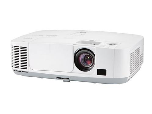 NEC P420X / Gebraucht zum Verkauf (exkl. MWST)