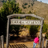 Traful - Valle Encantado