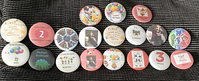 Badges_edited.jpg