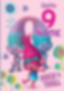 2019-01-02 (3).png