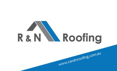 R&N Roofing