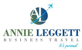 Annie Leggett Business Travel