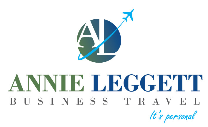 Annie Leggett Business Travel
