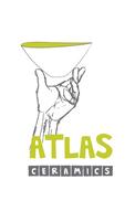 Atlas Ceramics