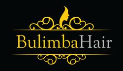 Bulimba Hair