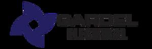 Gardel+Electrical+Main+Logo+Low+Res.png