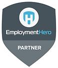 Employment Her Partner