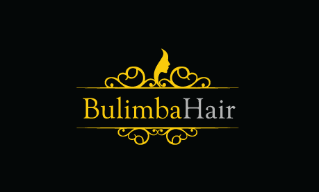 Bulimba Hair