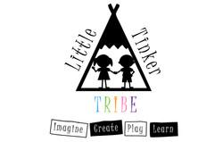 Little Tinker Tribe