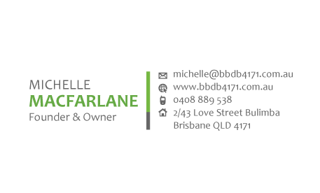 Bulimba Business Development & Bookkeepi