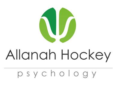 Allanah Hockey Psychology