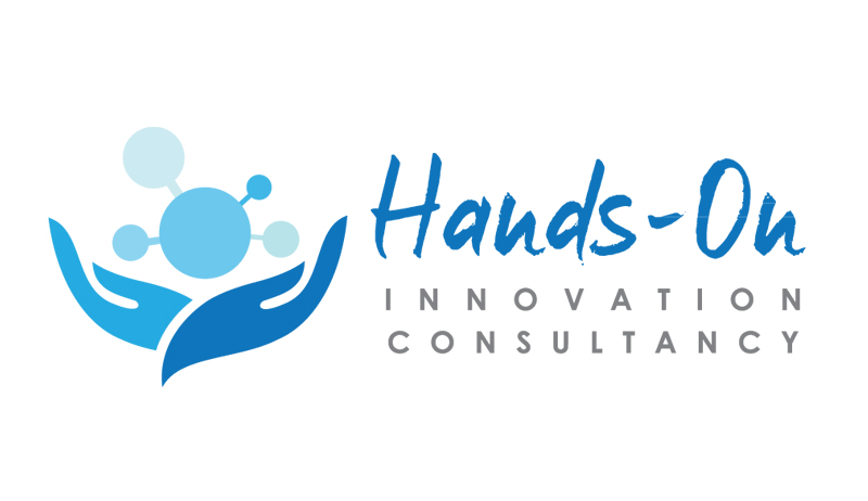 Hands-On Innovative Consultancy