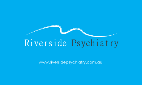 Riverside Psychiatry