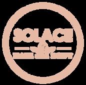 new-logo-pink-no-bg.png