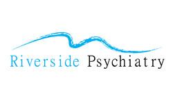 Riverside Psychiatry