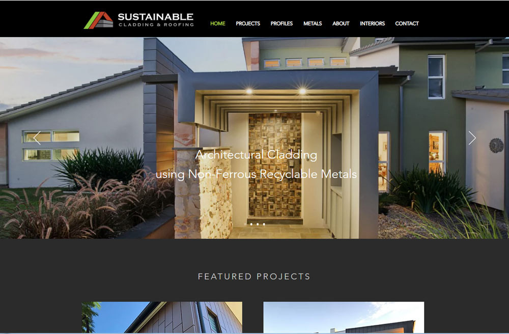 Sustainable Cladding and Roofing.jpg