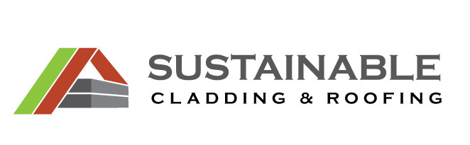 Sustainable Cladding and Roofing