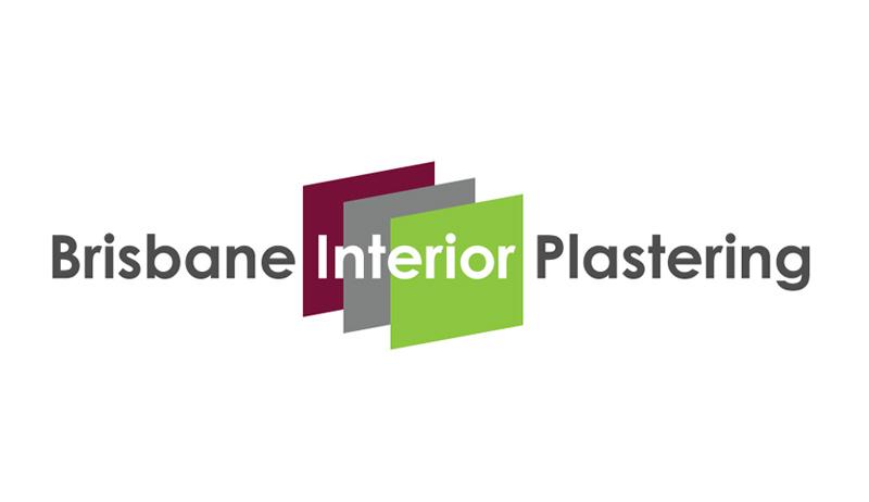 Brisbane Interior Plaster