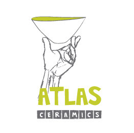 Atlas Ceramics