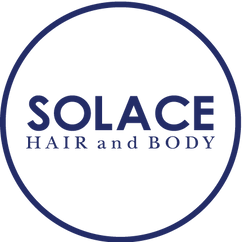 Solace-Logo-Circle.png