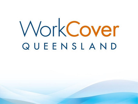 Workcover Payments Due