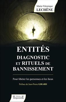 entites_diagnostic_rituels_bannissement_-_plat1.jpg