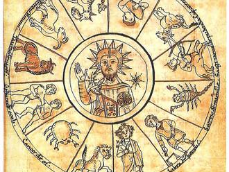 L'Astrologie selon les anciens