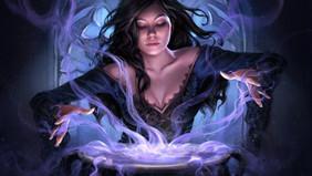 La Wicca, le retour !