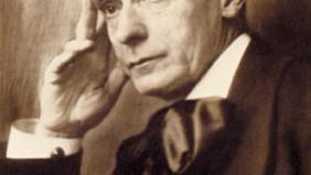 Mon avis sur Rudolf Steiner