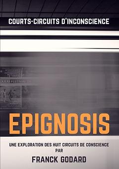 epignosis.jpg