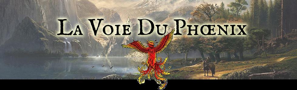 LVDP-site-entête.png