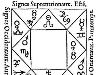 Signe astrologique et mission de vie