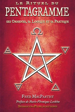 cv-pentagramme-2021-301.jpg