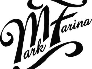 MARK FARINA charts Lucas Keizer - Naked Science (Tango Recordings)