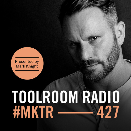 "Mark Knight plays Lucas Keizer's new track ""Cruise Control"" on Toolroom Radio! Follow the link to check out the show!"