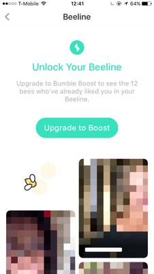 Bumble Beeline.png