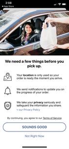 FlyBuy Information
