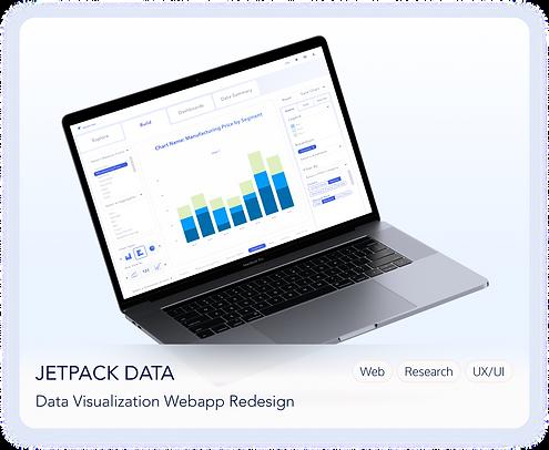 JetPack Data.png