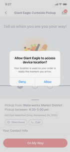 Pickup-Location Permissions.png