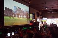 NFL superbowl live ho chi minh city saigon vietnam